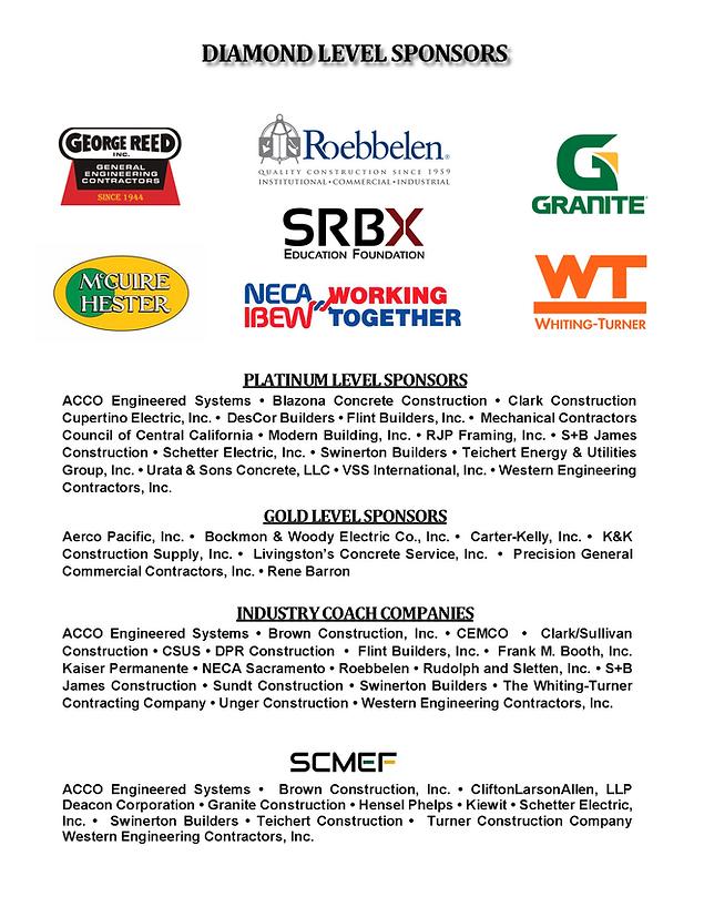 '21 ASC Sponsors.png