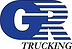 GR Trucking.png