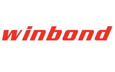 winbond-logo.PNG