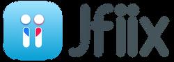 jfiix-mich (1).png