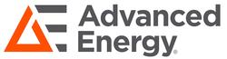 AdvancedEnergy.png