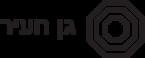 logo_8ccb65ff281f8fac311b0f24fbff02ff_1x