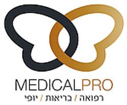 blog-118-medical-pro-1_.jpg