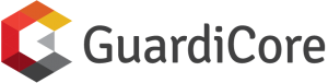 guardicore_logo_opt-300x76.png