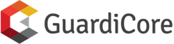 guardicore_logo_opt-300x76.png
