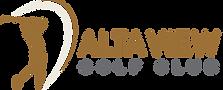 logo-club3.png
