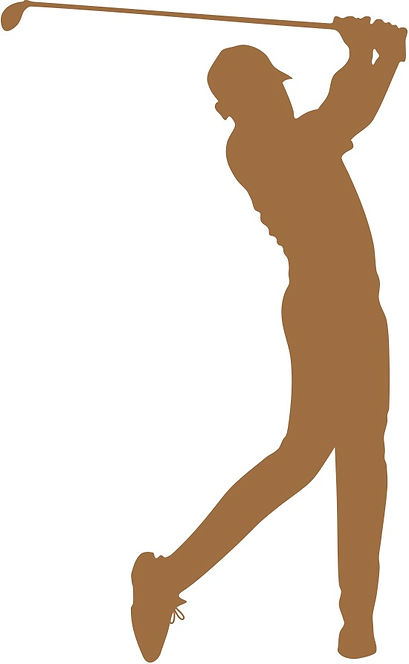 Golfer outline.jpg