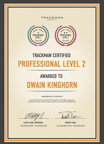 TrackMan-Certificate-level2.jpg