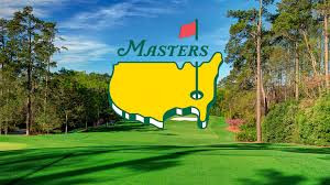 Register Now For 2 Fun Events With Prizes for Masters Week April 7 and 8