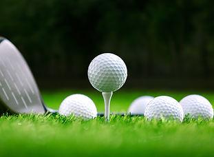 golf ball on tee.jpg