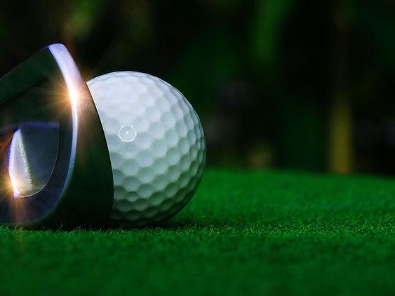Iron on ball.jpg