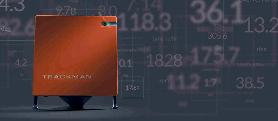 Why Is Alta View Golf Paying Big $$ to Use TrackMan?