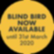 BLINDBIRD STICKER 150dpi.png