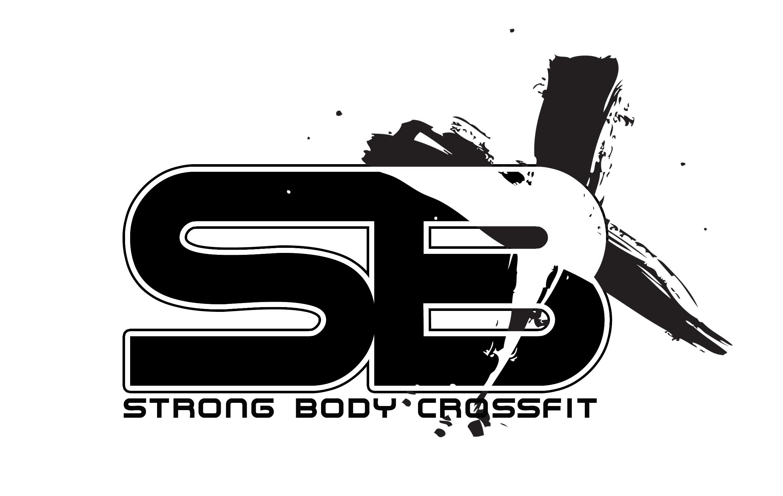 SBC logo v2