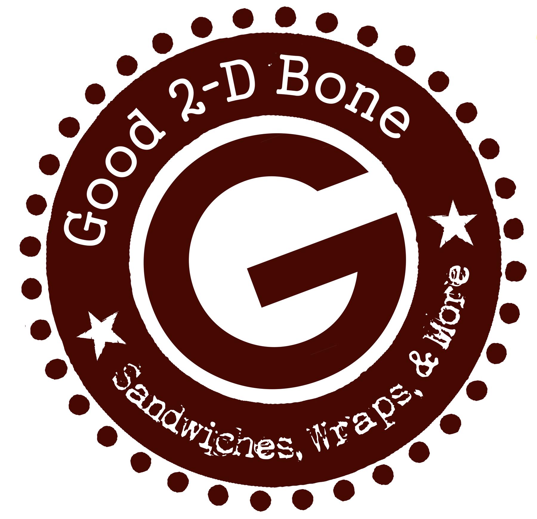 G2DB Logo v2