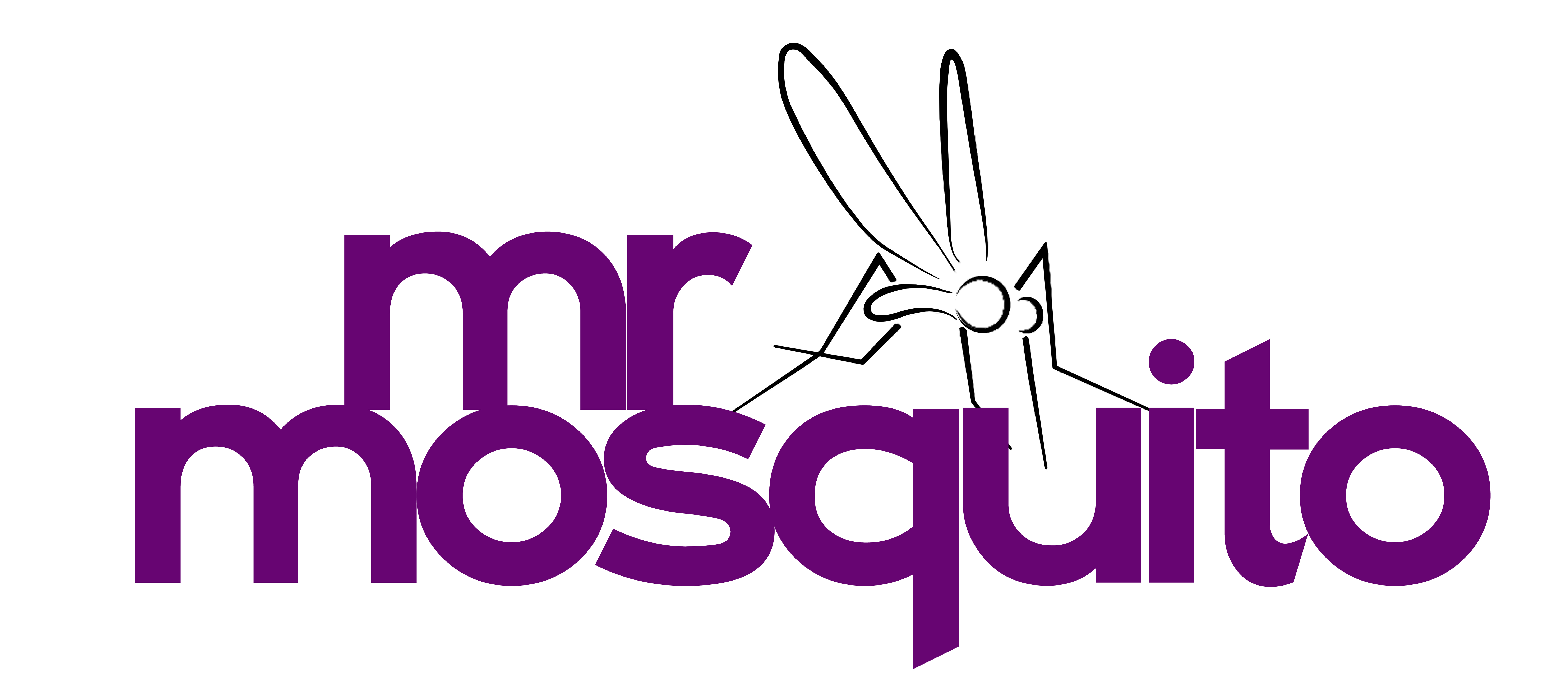 MM Logo v2