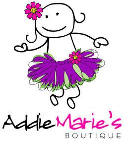 Addie Marie