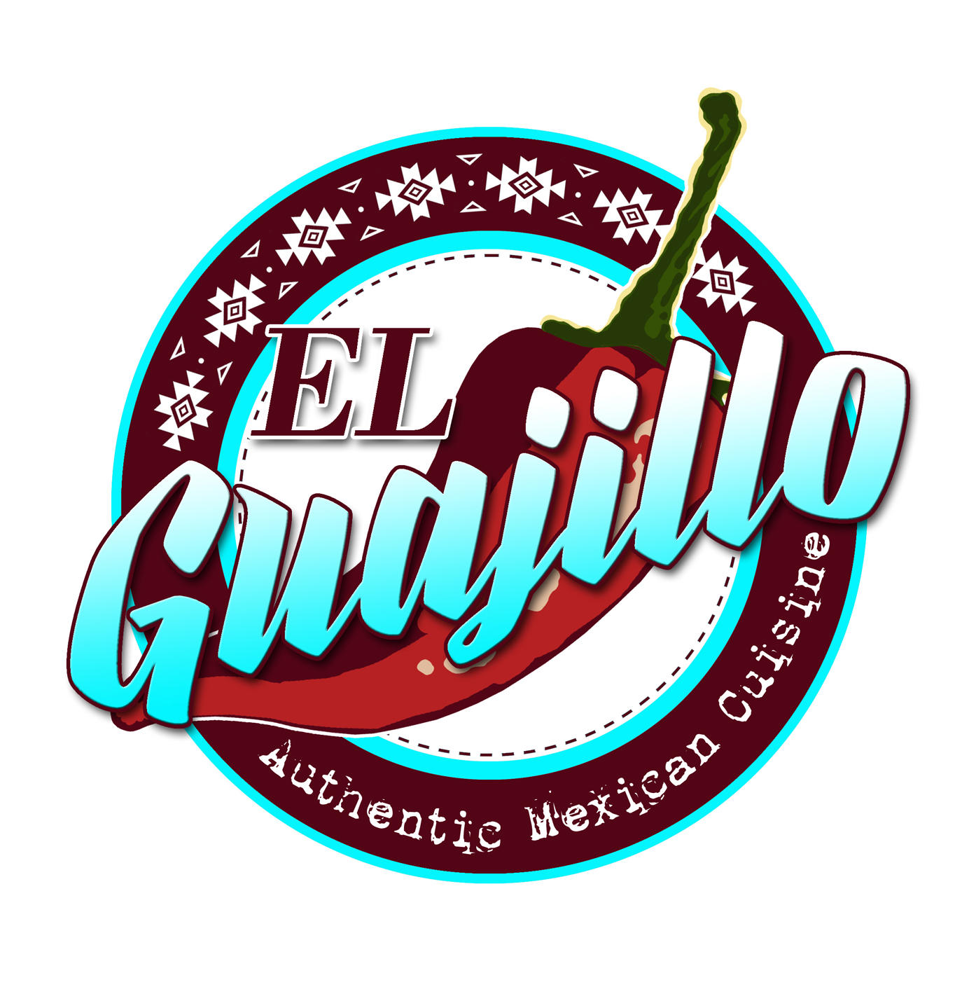 EG Logo v1