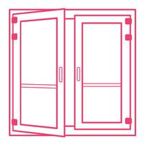 Штульповая дверь.jpg