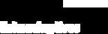 enhancing-logo.png