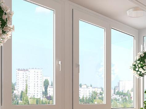 Как сделать балкон самым уютным местом в квартире?