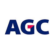 AGC-comp286509.jpg