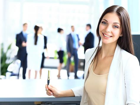 Как выбрать оконную компанию? 5 важных моментов