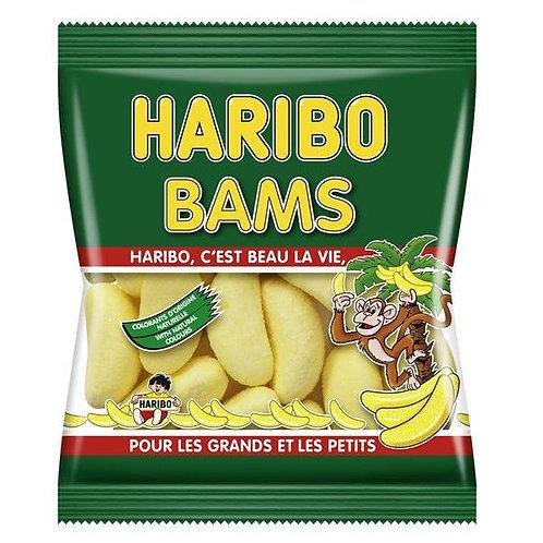Banan's