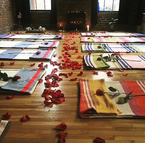 spirit medicine ceremony.jpg
