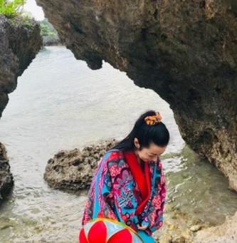 10 Teachings of the Okinawan Soul