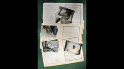 FBI Murder Case Files