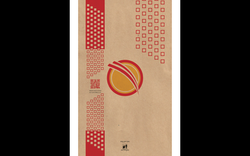 Fast Food Bag