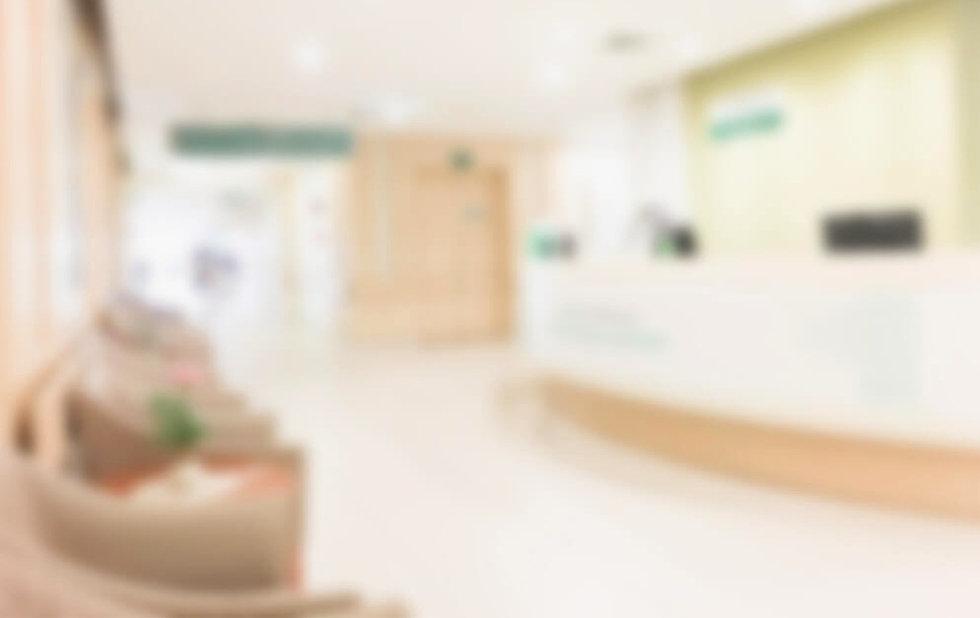 hospital-with-blurred-effect_edited_edit