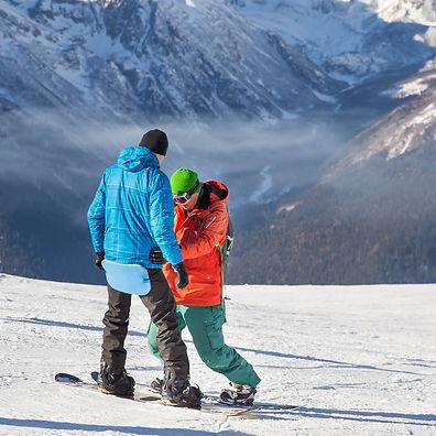 curs monitor ski si snowboard.jpg