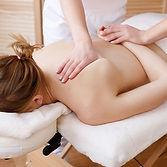 masaj terapeutic.jpg