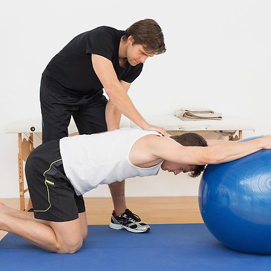 curs gimnastica medicala.jpg