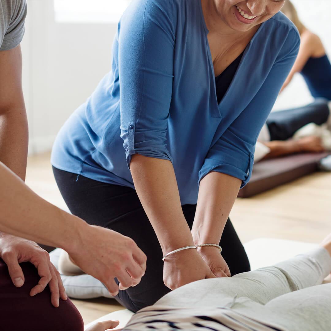 curs masaj somatic.jpg