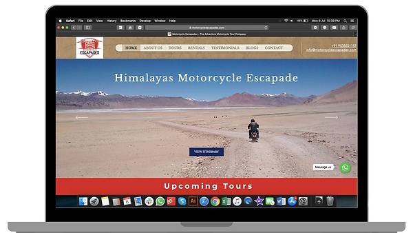 Motorcycle Escapades Desktop Version.png