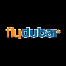 flydubai-logo.png