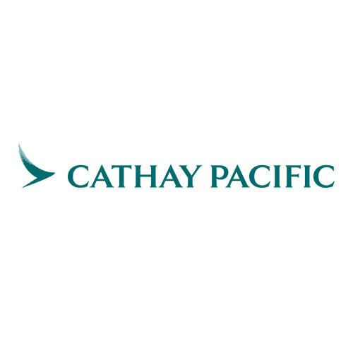 Cathay-Pacific-Logo.jpg
