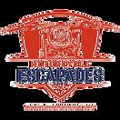 Motorcycle Escapades Logo.png