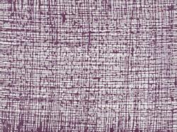 Lignes de vie (violet)