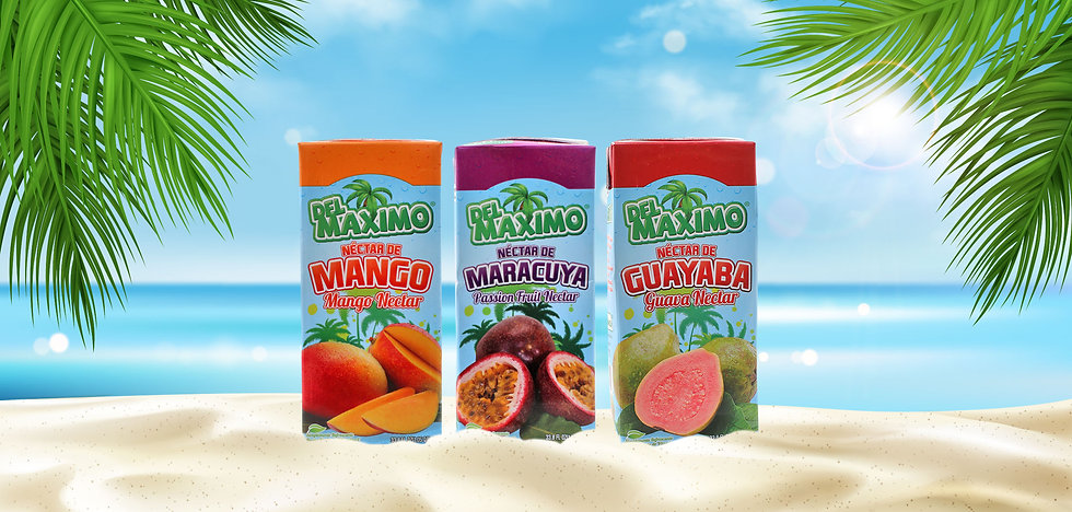 Del-Maximo-Banner-Juice.jpg