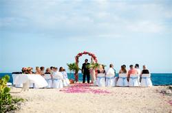 little-bay-jamaica-jamaica-lodging-coral