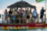 boatppl-2973.jpg