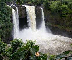 waterfalls2HD