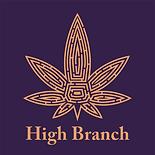 highbranch.png
