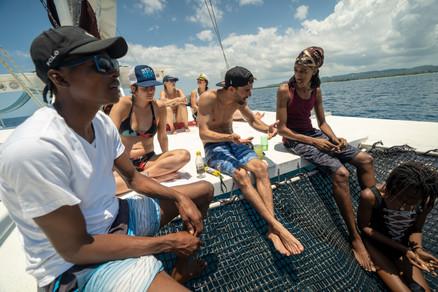 catamaran (6).jpg