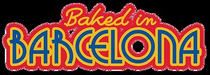 bakedin-barc2.png