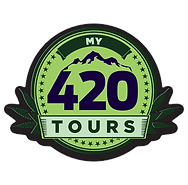 my420tours.png